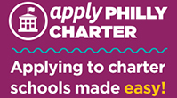 apply Philly Charter - Applying to charter schools made easy!