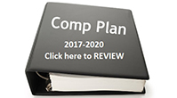 Comp Plan 2017-2020 - Click here to REVIEW